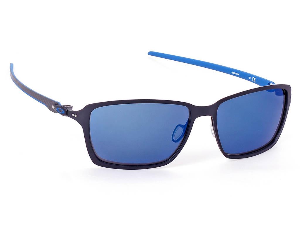 sonnenbrille oakley carbon